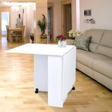 table de cuisine amovible table cuisine amovible table de cuisine escamotable table