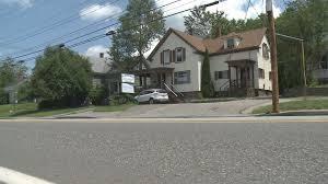 multiple people report same apartment scam in lewiston wcsh6 com