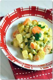 comment cuisiner le choux fleur curry de légumes ou comment faire manger chou fleur carottes et