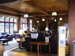 lake quinault lodge quinault wa lake quinault lodge roosevelt restaurant lake quinault lodge lobby