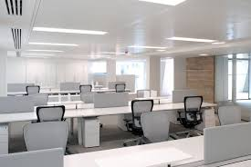 open office floor plan are open office floor plans better analysing some advantages and