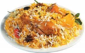 Biryani Decoration Karachi U0027s Top 5 Biryani Joints The Express Tribune
