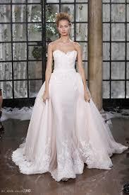 wedding dresses with detachable skirt wedding dress pinterest