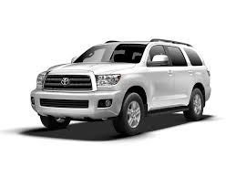 nissan finance irving texas 2017 toyota sequoia dealer in east syracuse romano toyota