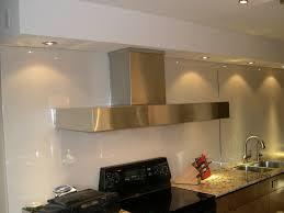 Glass Backsplash Kitchen by White Glass Tile Backsplash Beautiful White Glass Tile