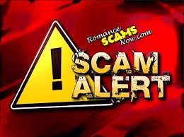 Chinese Anti Scam Website A Scam