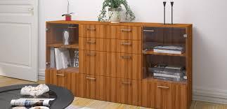wohnzimmerschrank alle ideen für ihr haus design und möbel