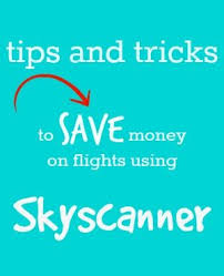 sky scanner list of synonyms and antonyms of the word skyscanner