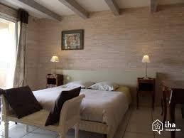 chambre hote chateauneuf du pape chambres d hôtes à châteauneuf du pape iha 9730