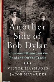 will bob dylan items by cheaper on 2017 black friday at amazon bob dylan revealed in blockbuster book by best pal victor maymudes