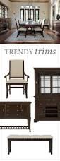 33 best nailhead furniture images on pinterest city furniture