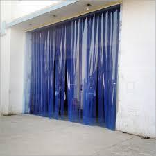 pvc door curtain pvc door curtain pvc door curtain manufacturer