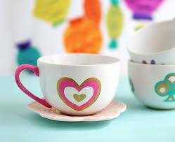 diy disneyland mad tea tea cups lou
