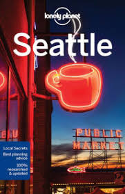 Barnes And Noble Washington State Washington State Travel U S Travel States Books Barnes