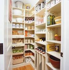 Kitchen Scullery Designs Kitchen Scullery Design Trends