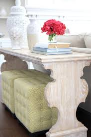 dining tables distressed wood dining table distressed kitchen