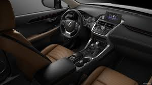 used lexus gs nashville image gallery for the at lexus of nashville