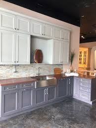 how much do wood mode cabinets cost sale brookhaven kitchen display cabinet innovations