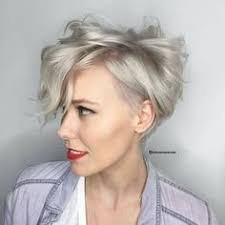 trendy short hairstyles for 2015 instagram see this instagram photo by sarah louwho 384 likes blonde pixie