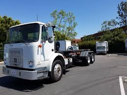 kenworth trucks for sale in pa truck shipping rates u0026 services