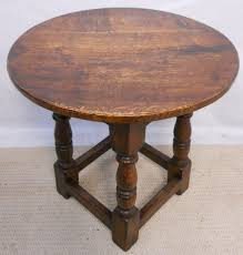 coffee table best small round coffee table design idea rustic