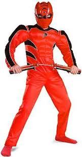 Power Ranger Halloween Costumes Crazy Costumes La Casa Los Trucos 305 858 5029 Miami