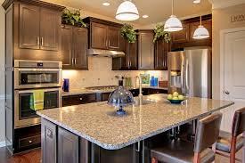 open kitchen with island kitchen islands open kitchen design with island rolling kitchen