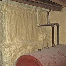 How To Insulate Your Basement by Best Methods For Insulating Basement Walls