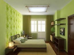painting small bedrooms painting small bedrooms small bedroom