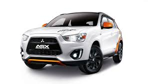 black mitsubishi asx mitsubishi asx review u0026 ratings design features performance