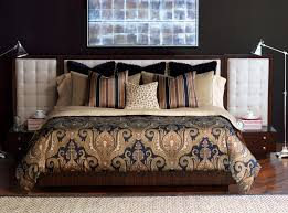 19 luxury u0026 designer bedding sets qosy