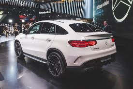 2016 mercedes benz gle coupe photo 1 2017 gle amg coupe ch03 djpg