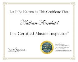 Home Inspection Checklist Form by Denver Home Inspection Home Inspection Checklist Colorado