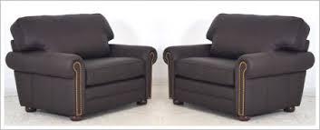 Lancaster Leather Sofa La Z Boy Leather Sofa Reviews Page Best Home Sofa Ideas