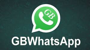 downlaod whatsapp apk gb whatsapp v 5 90 version for android 2017 3gzone