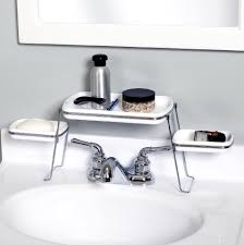 under bathroom sink organizer ideas home design ideas