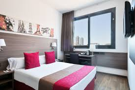 hoteles best hotels sitio web oficial