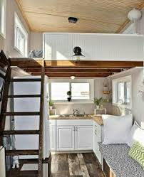 architectural home design house design for small spaces small space house design architectural