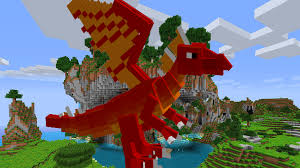 dinosaur dragon craft android apps on google play