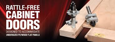 how to router cabinet doors for glass door making router bits router bits products