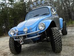 baja bug interior 1971 volkswagen beetle baja bug sweet odd u0026 rare rides