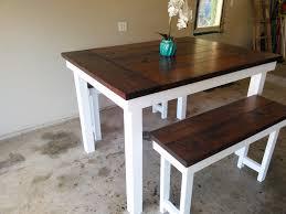 dining room furniture dallas tx farmhouse dining room tables in dallas u0026 grand prairie tx