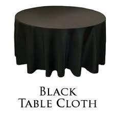 wedding linen rental utah chair rental table linen rentals wedding linen rentals
