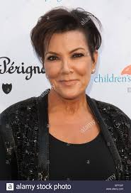 Kris Jenner Live - los angeles california usa 12th may 2015 kris jenner attends