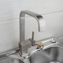top kitchen faucet buy kitchen counter top and get free shipping on aliexpress