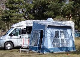 Motorhome Awnings For Sale Ventura Freestander Motorhome Awning For Sale In Chilton County