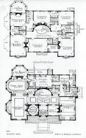 mansion layouts mansion layouts rotunda info