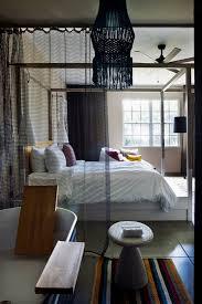 w vieques hotel patricia urquiola bedrooms pinterest