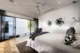 decoration chambre à coucher chambre à coucher design 10 idées pour s inspirer