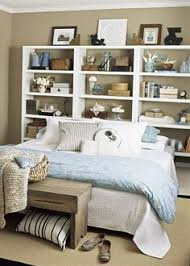 Bookshelf Behind Couch Small Space Solutions U0026 Green To Boot Spaces That